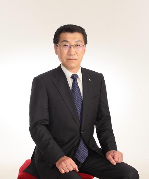 20200930cf2 - C&FロジHD/林原社長がハラスメント行為で辞任、後任は綾副社長
