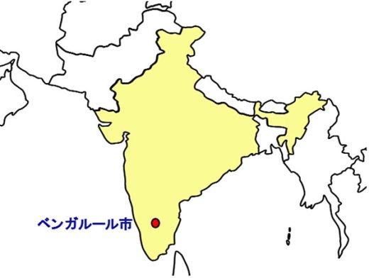 20200930kyokuto2 520x392 - 極東開発/物流需要拡大見越し、インド特装車メーカーを子会社化