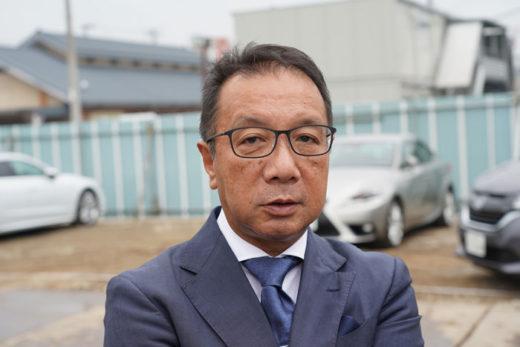 20201005kic3 520x347 - KIC/埼玉県越谷市の物流施設着工、冷凍・冷蔵ニーズも可能