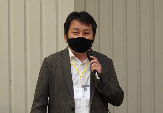 藤本 弘道