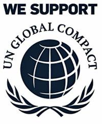 20201027senkoghd1 - センコーGHD/国連グローバル・コンパクトに署名、参加企業登録