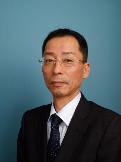 フェデックス エクスプレス マネージング ディレクター、ジャパン オペレーションズ 松本義則氏