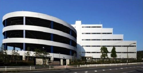 20201117trans - トランスコスモス/千葉県柏市のEC物流拠点で化粧品取扱免許取得