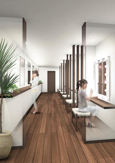 20201215esr6 - ESR/投資額270億円、三重県に15.5万m2の物流施設を着工