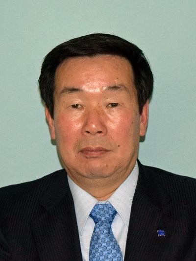 20201216isewan - 伊勢湾海運/高見専務が社長就任