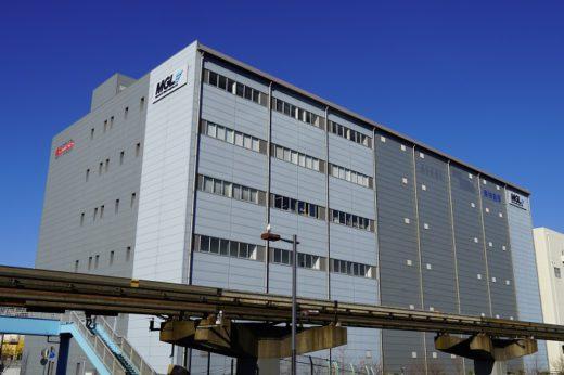 20201216plusa4 520x346 - +A/東京都品川区にRaaS事業の研究開発拠点を開設