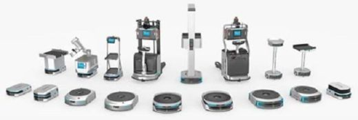 20201217geek2 520x174 - ギークプラス/AI物流ロボットの日本シェア7割で2年連続1位
