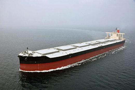 20201217mol2 520x347 - 商船三井/舶用バイナリー発電システムの長期実船適用試験開始
