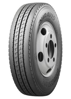20201224bridgestone - ブリヂストン/小型トラック・バス用タイヤを2021年3月発売
