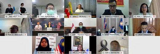 20201225kokkosyo 520x175 - 国交省/ASEANと物流で連携強化、コールドチェーンで合意目指す