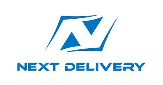 20210120aeronext 520x273 - エアロネクスト/山梨県小菅村にドローン配送の子会社設立