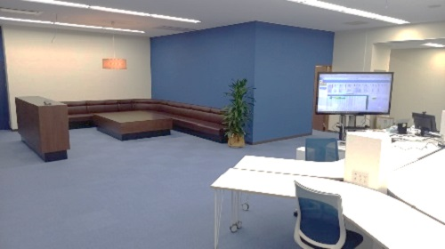 20210121trancom1 - トランコム/長野市に次世代DX拠点を開設