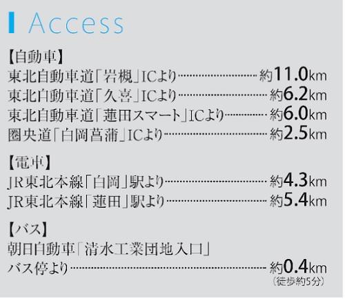 20210201mitsubishi4 - 三菱地所/2月16・17日、「ロジクロス蓮田」竣工前内覧会