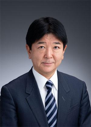 20210203mitsibishil - 三菱商事ロジスティクス/岩井 孝介取締役が社長に就任