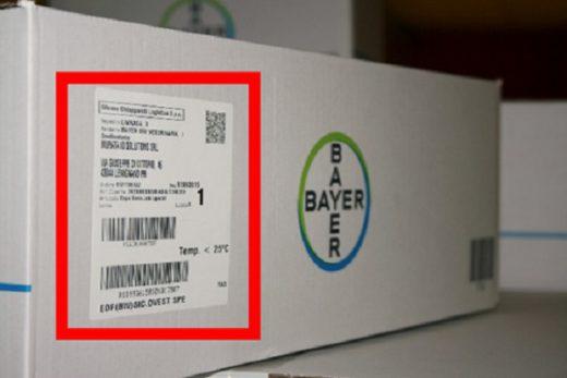 20210218murata1 520x347 - 村田製作所/バイエル製薬の製薬流通をRFIDで可視化