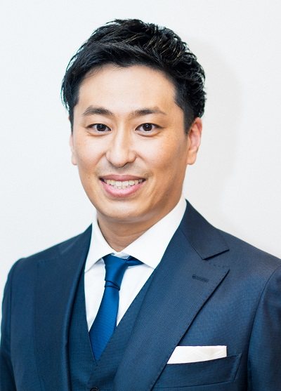 20210222trabox2 - トラボックス/新社長に2月1日付で片岡慎也氏が就任
