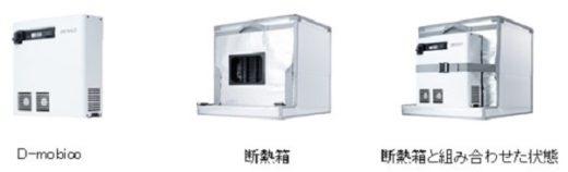 20210225yamato 520x158 - デンソー、ヤマト運輸/小型モバイル冷凍機を共同開発