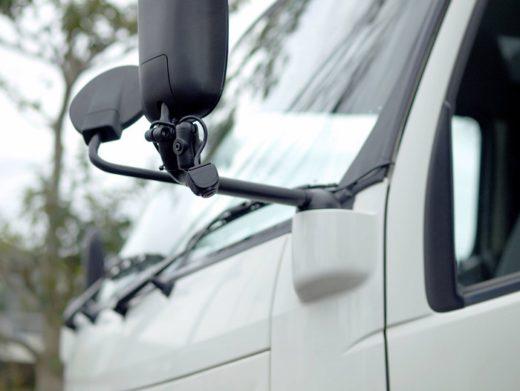 0317azmee5 520x391 - アズミー/巻き込み事故を防ぐ小型トラック用AIカメラシステム