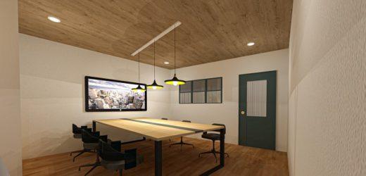 20210301art2 520x250 - アートトレーディング/所沢にフルフィルメントセンター開設