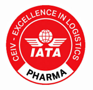 20210301nca - 日本貨物航空/NCA医薬品輸送品質認証制度認証を取得