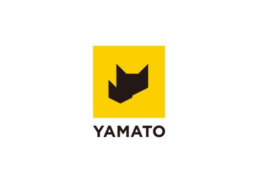 20210301yamatohd4 520x368 - ヤマトHD/4月1日から新しい「クロネコマーク」を使用