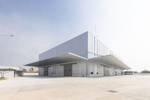 20210302nittsus2 520x347 - 日通商事/AZLタイランドと協業で新ロジスティクスセンター竣工