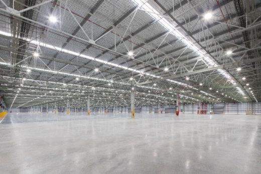 20210302nittsus3 520x347 - 日通商事/AZLタイランドと協業で新ロジスティクスセンター竣工