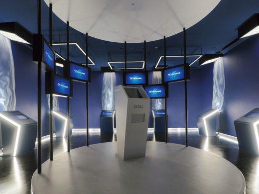 20210302sghd1 520x390 - SGHD/次世代型大規模物流センターが全面稼働を開始