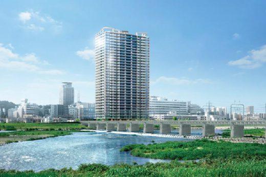 20210302tsunagaru3 520x346 - つなぐネットほか/共用施設をマンション宅配ボックスと連動