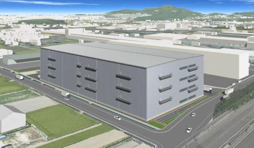 20210304mflp3 520x303 - 三井不動産/EC需要の大幅拡大で国内新規7物件の開発を決定