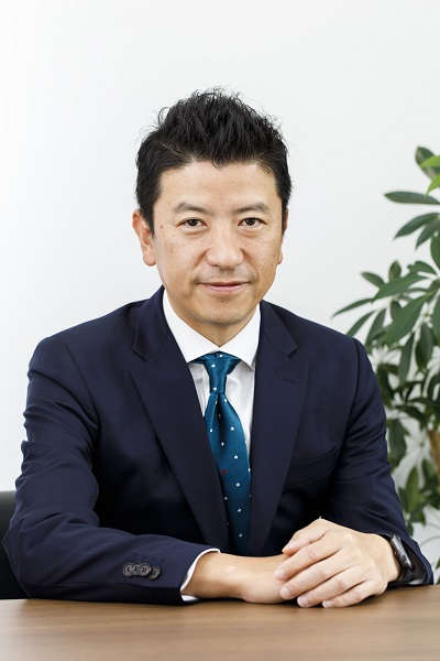 20210318marubeni - 丸紅ロジスティクス/新社長に丸紅 物流企画営業部の野村副部長