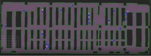 202210302rr2 520x194 - Rapyuta Robotics/AMR導入でUPSと覚書締結