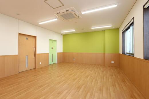 20210405sline4 520x347 - エスライン/愛知県丹羽郡大口町に0.98万m2の物流施設オープン