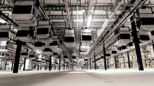 20210405toyotalf1 520x292 - 豊田自動織機/欧米の最先端物流自動化システム2種を国内投入