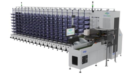 20210405toyotalf2 520x293 - 豊田自動織機/欧米の最先端物流自動化システム2種を国内投入