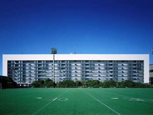 20210406glp 1 520x389 - 日本GLP/習志野市の全館空調付きアパレル専用倉庫で内覧会