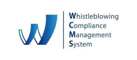 20210409sg 520x231 - SGホールディングス/消費者庁の内部通報制度認証に登録