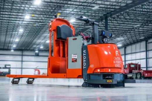 20210420toyota 520x346 - 豊田自動織機/物流自動化統合制御システム開発の新会社設立