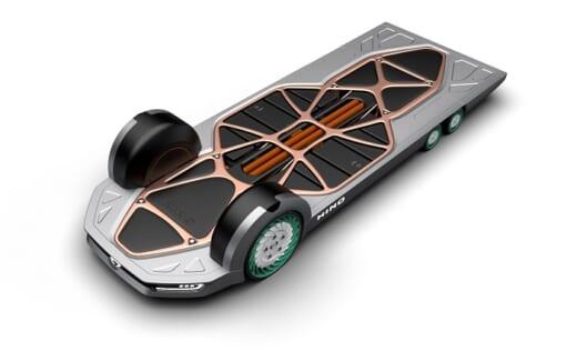 20210427hino2 520x325 - 日野/EVベンチャーと次世代商用車開発、2022年に試作車