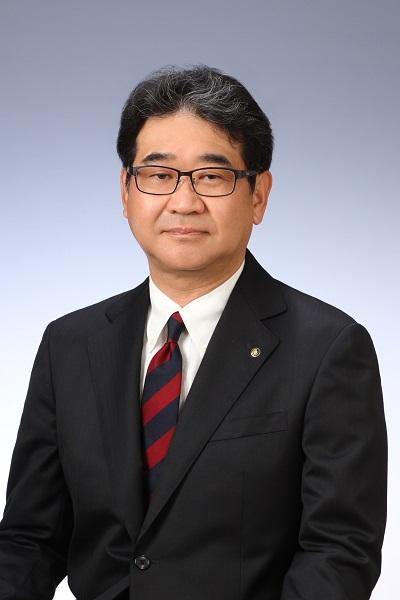 20210427kimura 1 - キムラユニティー/成瀬副社長が社長就任