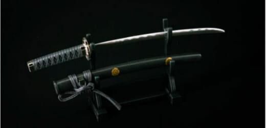 20210428openlogi 520x251 - オープンロジ/ニッケン刃物の海外向け梱包・配送等支援