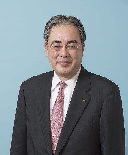 20210527jpp - 日本パレットプール/新社長に日通の植松顧問