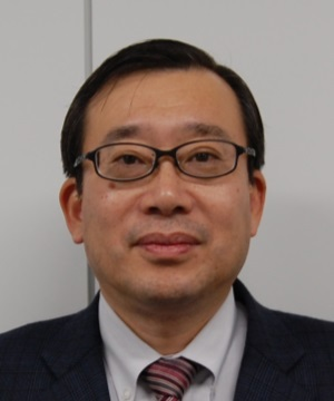 20210527jpp1 - 日本パレットプール/新社長に日通の植松顧問