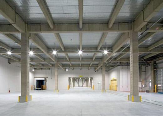20210531daiwabu3 520x371 - 大和物流/滋賀物流センターを5倍に拡大して建て替え
