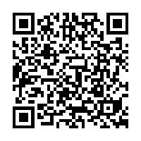 20210531sghd3 - SGHD/SDGs取り組み解説動画をコーポレートサイトで公開