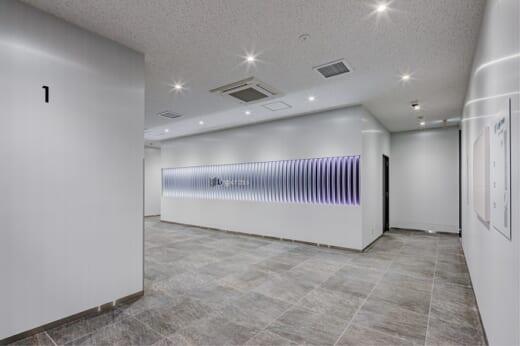 20210601mitsubishi2 520x346 - 三菱地所/物流事業拡大中、埼玉県春日部市で4万m2施設竣工