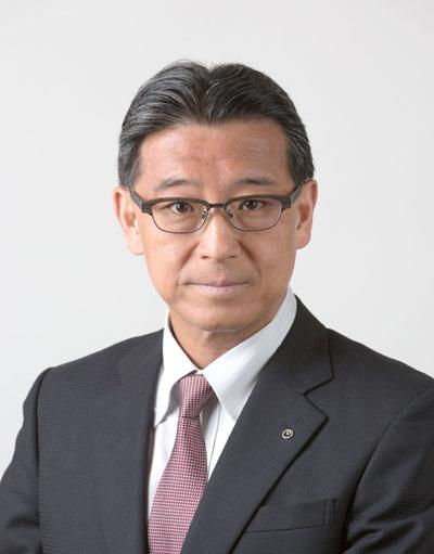 20210618nttlogisco - NTTロジスコ/新社長にNTT東日本・南関東の中江社長