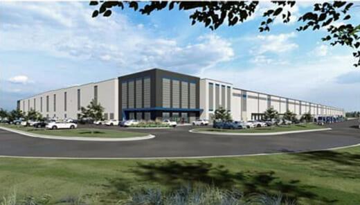 20210625sankei 520x296 - サンケイビル/米国インディアナポリスで物流施設開発参画