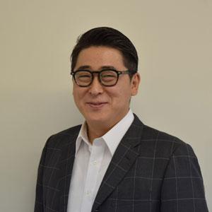 20210719ups4 - UPSジャパン/関空~深圳間を東海、近畿、中国でサービス強化