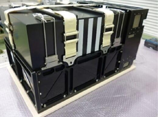 20210721ihi 520x386 - IHI/バイオ医薬品の保管・輸送にISS向け冷蔵庫を応用